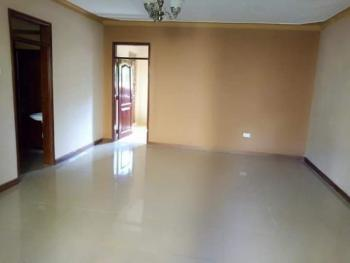 Standard Lovely Mini Flat, Allen, Opebi, Ikeja, Lagos, House for Rent