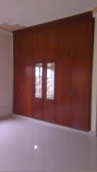 Standard Lovely 2 Bedroom Flat, Allen, Opebi, Ikeja, Lagos, House for Rent