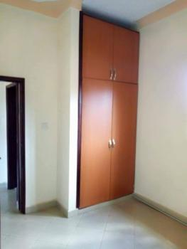 Fantastic Lovely 3 Bedroom, Airport Road, Ajao Estate, Isolo, Lagos, House for Rent