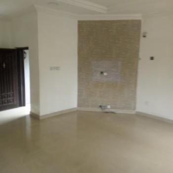 Mansion on 1500sqm, Off Awolowo Road, Falomo, Ikoyi, Lagos, Detached Duplex for Rent