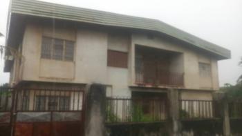 Block of 4 Flats, Olaitan Mustapha Close, Ijaiye, Lagos, Block of Flats for Sale