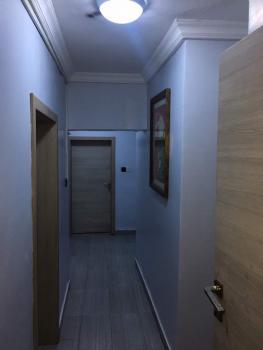 Luxury Furnished 3 Bedroom Flat, Ikeja, Lagos, Flat Short Let