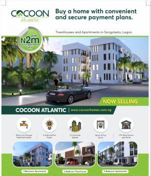 Housing Units, Ibeju Lekki, Lagos, Flat for Sale