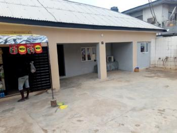 Brand New Mini Flat with Good Facilities, Ojota, Lagos, Mini Flat for Rent