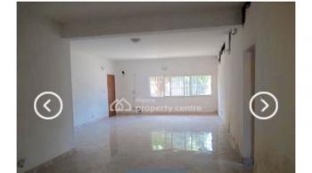 2 Bedroom Flat with Bq, Lekki Phase 1, Lekki, Lagos, Flat for Rent