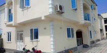 Luxury 3 Bedroom Flat, 15 Agunbiade Street Peace Land Estate Ogombo Ajah,off Abraham Adesanya Estate, Ogombo, Ajah, Lagos, Detached Bungalow for Rent