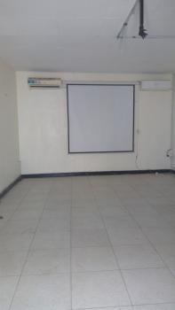 Mini Flat-office-space, Sule Abukar Estate, Opebi, Ikeja, Lagos, Office Space for Rent