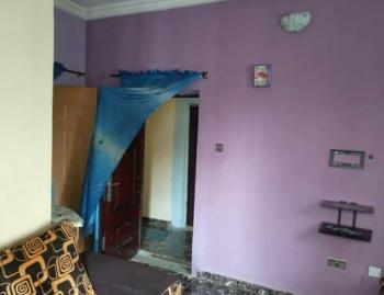 Mini-flat, Destiny Home Estate, Abraham Adesanya Estate, Ajah, Lagos, Mini Flat for Rent