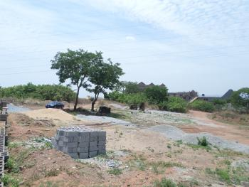 Certified Estate Plots, Lugbe District, Abuja, Residential Land for Sale