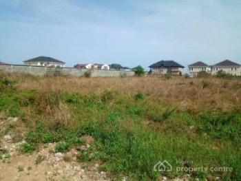 1 Plot of Land, Alatise, After Bogije, Alatise, Ibeju Lekki, Lagos, Residential Land for Sale