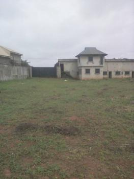 Warehouse, Agbara-igbesa, Lagos, Warehouse for Sale