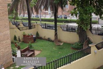 4 Bedroom Terraces, Old Ikoyi, Ikoyi, Lagos, Terraced Duplex for Rent