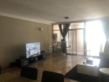 4 Bedroom Flat, 1004, Victoria Island (vi), Lagos, Flat Short Let