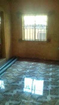 Neat Room Self Contained, Abule Oja, Yaba, Lagos, Self Contained (single Rooms) for Rent
