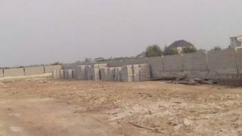 Affordable Land with a Flexible Payment Plan, Abijo Gra By Corona School, Ibeju Lekki, Lagos, Mixed-use Land for Sale