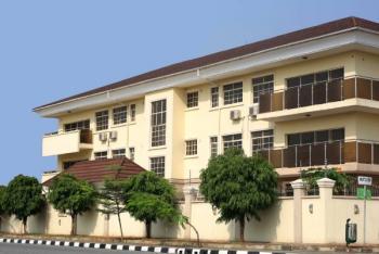 5 Units of 3 Bedroom Flats, Banana Island, Ikoyi, Lagos, Flat for Rent