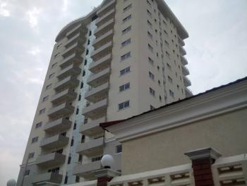 Office Space of 15 Floors in Ikoyi, Lagos, Glover Road, Ikoyi, Lagos, Office Space for Sale