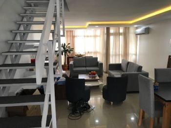 2 Bedroom, 1004 Estates, Victoria Island (vi), Lagos, Flat Short Let