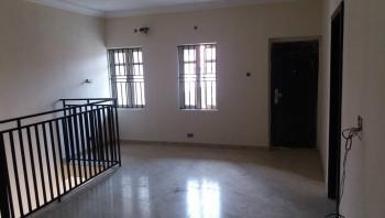 Brand New 4 Units of 3 Bedrooms Duplexes Plus Bq, Secretaria, Alausa, Ikeja, Lagos, Terraced Duplex for Rent