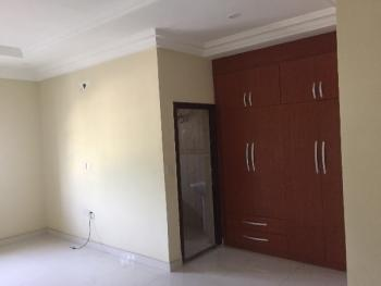 Newly Built 3 Bedroom Apartment for Rent, Utako, Abuja, Flat for Rent