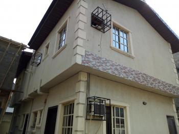 Clean Mini Flat, Off Bamidele Eletu Way, Osapa, Lekki, Lagos, Mini Flat for Rent