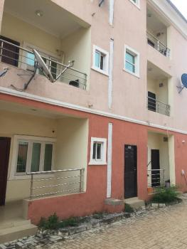 Top-notch Self-contained, Mabuchi, Abuja, Self Contained (single Rooms) for Rent