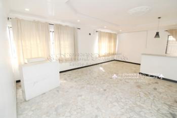 Mini Flat Serviced One Bedroom Flat, Lekki Phase 1, Lekki, Lagos, Mini Flat for Rent
