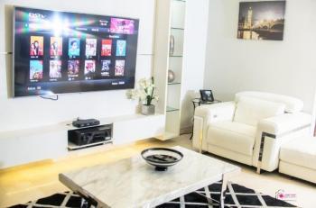 Apartment, Eko Pearl, Eko Atlantic City, Lagos, Flat Short Let
