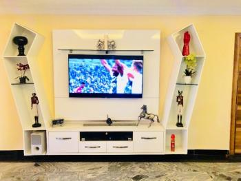 2 Bedroom Fully Serviced Apartment with Excellent Facilities, Palace Road, Oniru, Victoria Island (vi), Lagos, Flat Short Let