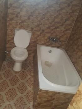 1 Bedroom Apartment, Queens Estate 6th Ave, Gwarinpa Estate, Gwarinpa, Abuja, Mini Flat for Rent
