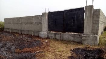 Plots of Land for Sale at Amuwo Odofin, Oteyi Royal Garden Estate , Near Vip Estate, Amuwo Odofin, Isolo, Lagos, Residential Land for Sale