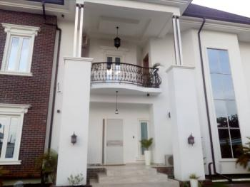 5 Bedroom Apartment, Asaba, Delta, House for Sale