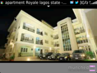 Shortlet Apartment Opebi,omole,magodo,ikeja Gra, Allover Lagos, Opebi, Ikeja, Lagos, Flat Short Let