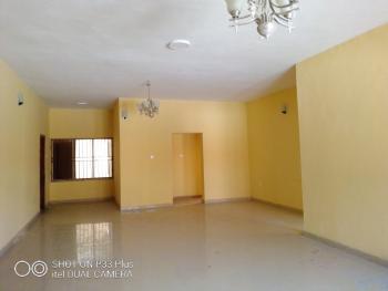 Newly Built 3 Bedroom Apartment with a Room Boys Quarter, All En Suite., New Market Axis, Oniru, Victoria Island (vi), Lagos, Flat for Rent
