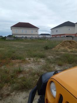 900sqm of Land, Mayfair Garden Estate, Ibeju Lekki, Lagos, Residential Land for Sale