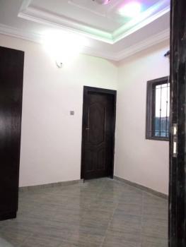 Luxury 5 Bedroom Duplex, Millennium Estate, Behind Ups/konga, Gbagada Phase 1, Gbagada, Lagos, Terraced Duplex for Rent