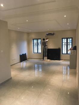 New!!! Luxury 3 Bedroom Fully Serviced Apartment, Lekki Expressway, Lekki, Lagos, Mini Flat for Sale