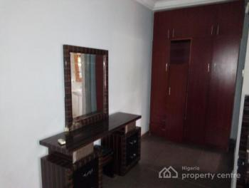 Nicely Serviced and  Furnished 2 Bedroom Flat, Jabi, Abuja, Flat for Rent