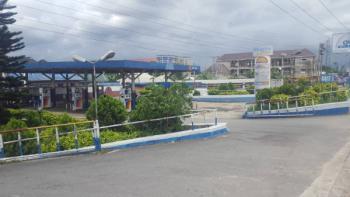 Filling Station, Eliozu, Port Harcourt, Rivers, Filling Station for Sale