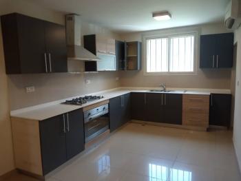 2 Bedroom with Bq, Off Ahmadu Bello Way,, Victoria Island (vi), Lagos, House for Sale