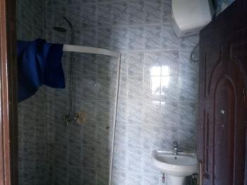 Well Maintained 3 Bedroom Flat, Beside Mayfair Garden Estate, Awoyaya, Ibeju Lekki, Lagos, Flat for Rent
