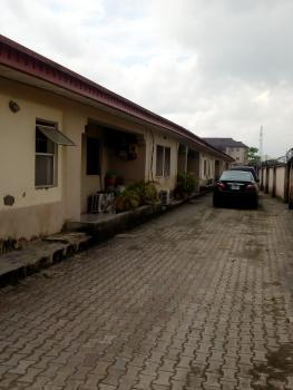 4 Units of 3 Bedroom Bungalow and 2 Units of 2 Bedroom Bungalow, Royal Palmwill Estate, Badore, Ajah, Lagos, Detached Bungalow for Sale