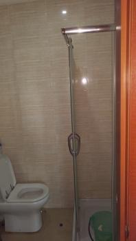 Furnished Studio/mini Flat, Lekki Phase 1, Lekki, Lagos, Self Contained (single Rooms) for Sale