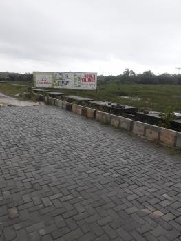 Land, Abraham Adesanya Estate, Ajah, Lagos, Mixed-use Land for Sale
