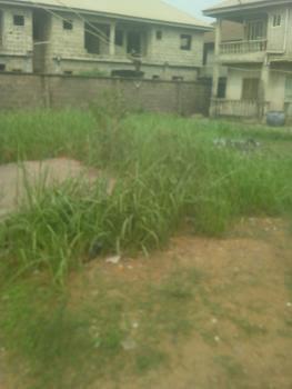 Plot of Land, Maitama District, Abuja, Mixed-use Land for Sale
