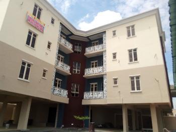 Newly Built Executive 3 Bedroom Flat, Ikeja Gra, Ikeja, Lagos, Flat for Sale