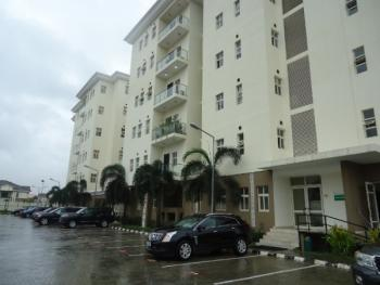 Furnished 4 Bedroom Luxury Apartment with Excellent Facilities, Off Osborne Road, Old Ikoyi, Ikoyi, Lagos, Flat for Rent