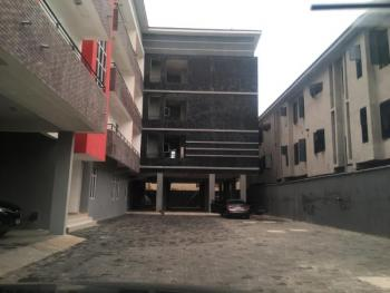 2 Bedroom Flat, Near Oniru Palace Way, Oniru, Victoria Island (vi), Lagos, Flat for Sale
