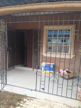 Executive 2 Bedroom Flat En Suite, Oreyo, Igbogbo, Ikorodu, Lagos, Detached Duplex for Rent