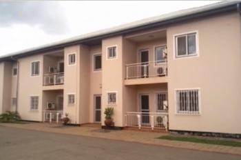 Luxury 4 Units of 3 Bedroom Apartment, Life Camp, Gwarinpa, Abuja, Flat for Rent